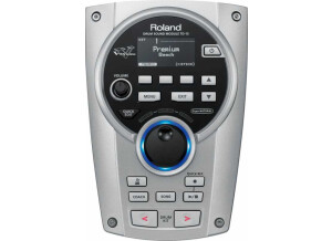 Roland TD-15KV