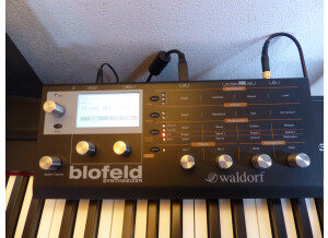 Waldorf Blofeld (62170)
