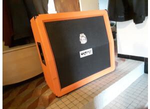 Orange PPC412A