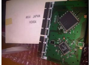 Akai Professional VOX64