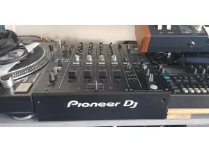 Pioneer DJM-900NXS2 (35686)