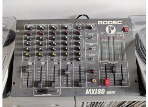 Rodec MX180 MK3 (91213)
