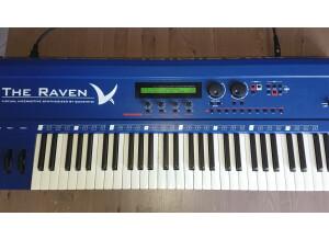 quasimidi-raven-max-3074886