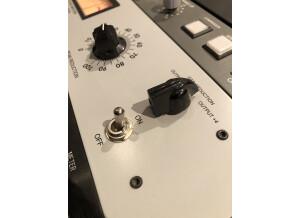 Stam Audio Engineering SA-2A