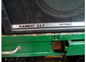 Peavey Bandit 112 (Discontinued) (28979)
