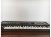 Vends Roland Juno  60