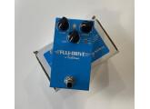 Fulltone Full-Drive 1 FD-1