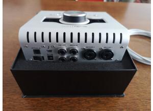 Universal Audio Apollo Twin Duo (28848)