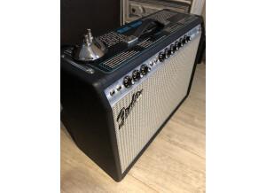 Fender '68 Custom Deluxe Reverb (85762)