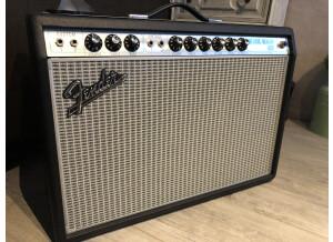 Fender '68 Custom Deluxe Reverb (82538)