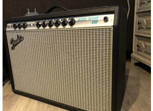 Fender '68 Custom Deluxe Reverb (25568)