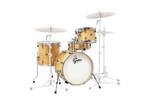 "Gretsch Catalina Club Jazz 18"" CT-J484"