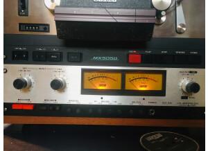 Otari MX-5050