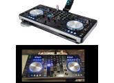 Console numérique Pioneer XDJ R1, la console la plus polyvalente du marché !  (Club, discothèque, bar, restaurants, théâtre, ch