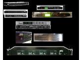 - Processeur T.C. Electronic P2 Level Pilote, processeur multi effets, idéal live ou studio, tbe . Prix neuf 4000e. Prix : 699
