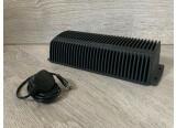 - Amplificateur Bose SA3, idéal complément installation bose, câble link, entrées rca, télécommande, superbe qualité, 2*100 wat