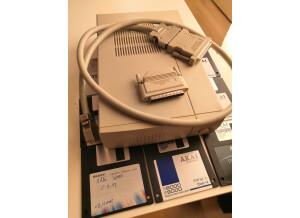 Akai Professional S6000 (16112)