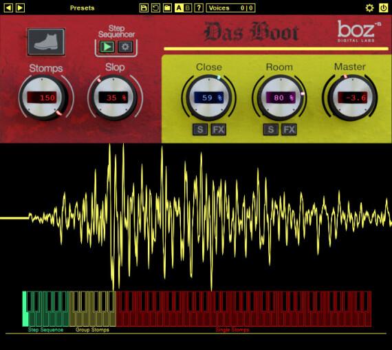 Das-Boot-Screenshot-Main