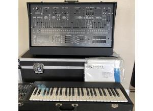 ARP 2600 FS (30918)