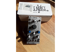 Make Noise MMG (54102)