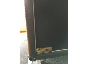 Marshall 1960AV (54010)