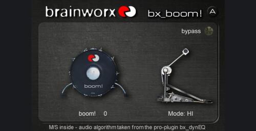 bx-boom-01-98d138e2