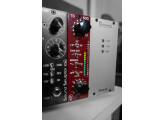 Soundskulptor TS500 saturateur / tape simulator