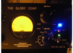 Groove Tubes Glory Comp