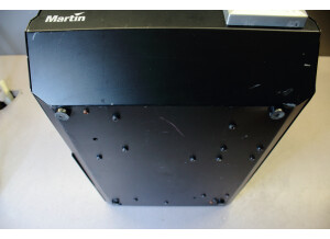 Martin Magnum 2500 Hz (88037)
