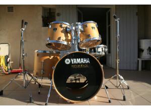 Yamaha Stage Custom Standard