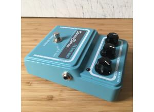 Maxon CS-550 Stereo Chorus (3)