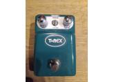 Vends T-Rex ToneBug Phaser
