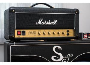 Marshall Studio Classic SC20H (63871)