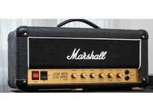 Marshall Studio Classic SC20H (1213)