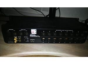 MOTU 896 Mk3