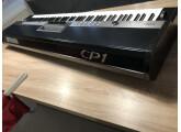 Vends Piano numérique yamaha CP1