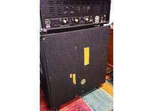 Marshall 1960A JCM800 Lead (13604)