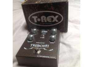 T-Rex Engineering Tremonti Phaser