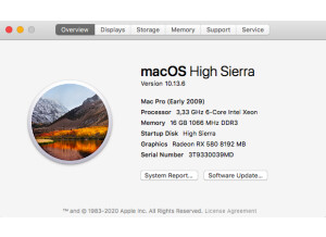 Apple Mac Pro (314)