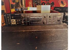 Vend Roland SVC-350 Vocoder 1979