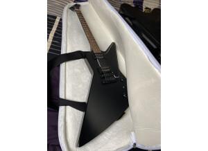Gibson Explorer B-2 2019