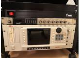 Ibanez HD1500 Harmonics/Delay