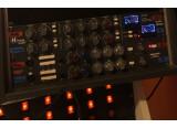 Heritage Audio HA-609A