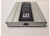 Vends UAD 2 Satellite Quad firewire avec 2000 euros de licences de plugs/ Universal Audio