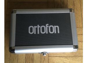 Ortofon Concorde DJ S (2363)