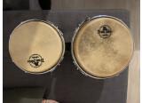 """Vends paire de bongos meinl 7 et 9"""""""