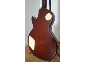 Epiphone Les Paul Standard (17397)
