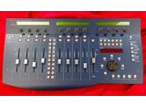 Vends Surface de controle SAC-2K (Radikal Technologies)
