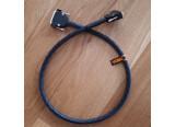 Vends câble Vovox sonorus db25 db25 Aes