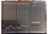 Soundcraft Spirit Studio Lc 16-8-2